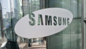 Samsung eyeing Southeast Asia to expand Tizen ecosystem