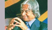 <p>Remarkable contributions of Dr. APJ Abdul Kalam</p>