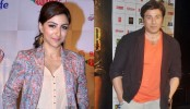 Sunny Deol is an intense and phenomenal director: Soha Ali Khan