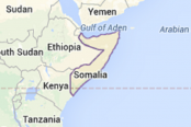 Somalia: 18 killed in extremist attack in rural Somalia