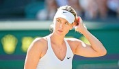 Sharapova withdraws from US Open