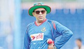 Changing players' mindset was the key: Chandika