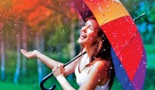 Tips to Stay Healthy in Monsoon Season