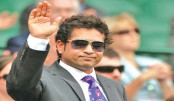 KCA to name stadium after Sachin Tendulkar