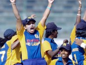 Sri Lanka Cricket Sacks Officials Over Sex Scandal