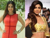 Comments on Sunny Leone's Condom Ad 'Silly' : Shilpa