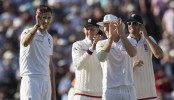 England beat Australia in 3rd Ashes Test