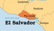 El Salvador reports 51 violent deaths in a day