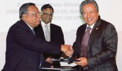 Malaysia, Bangladesh bilateral trade to improve in 2H15