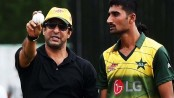 Akram hoping to pluck pace stars from remote areas