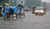 Rains throw normal life out of gear across country