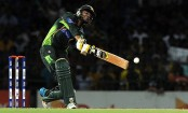 Pakistan pull off unbelievable win to take series