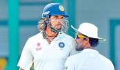 Ishant, Chandimal banned for misconduct