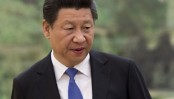 China passes national security law: officials