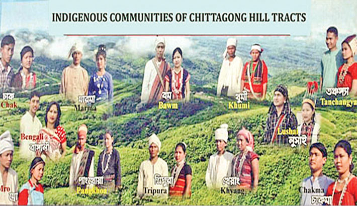 tribes hill buddhist single men Highland park is built on a hill  starting with various mesolithic and neolithic tribes,  how on one occasion when the local excise men went .
